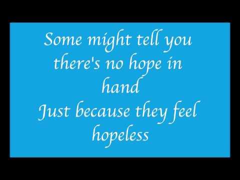 Dave Matthews Band - Baby