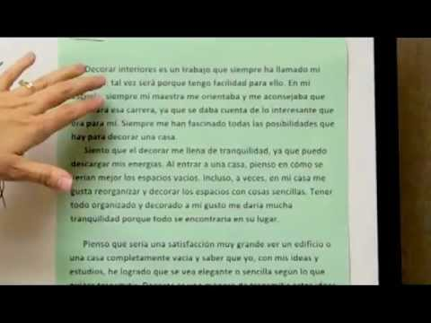 thesis spanish film How to complete a dissertation about the spanish civil war successfully writing a dissertation on the spanish civil war is a process that history students in particular are all but too familiar with.