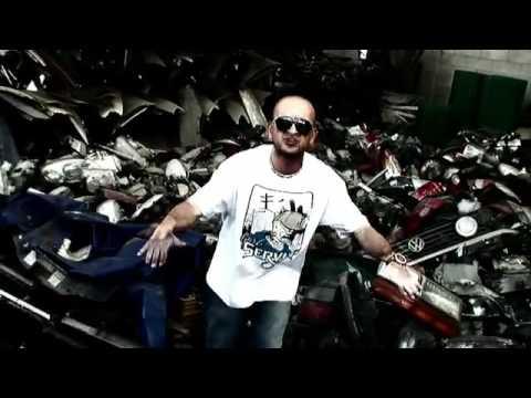 Vacca feat. Enmicasa  – Tieniti Forte