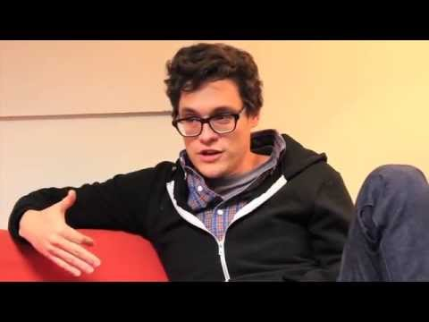 Phil Lord (21 Jumpstreet, Clone High) - Breaking Into Hollywood W Chris Miller Part 3 - Development