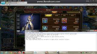 Legend Online bedava fashion hilesi cheat engine 6.3