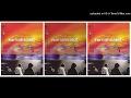 Rumahsakit - Self Title (1998) Full Album