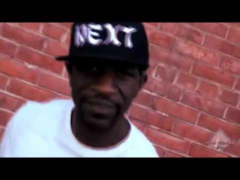 Swif - Underground Talent ( Music Video )