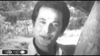 Khondokar Faruk Ahmed   Nil Akasher Nichey Ami Neel Akasher Niche   YouTube