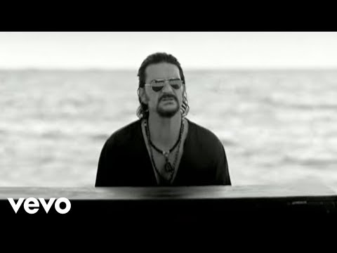 Ricardo Arjona - Quiero Music Videos