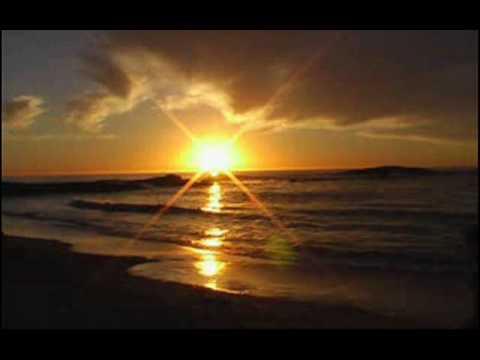 Doobie Brothers - White Sun