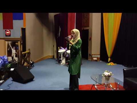 download lagu Suara Sedap Menggamit Memori,mardiana Alwi-pulang Dihari Raya gratis