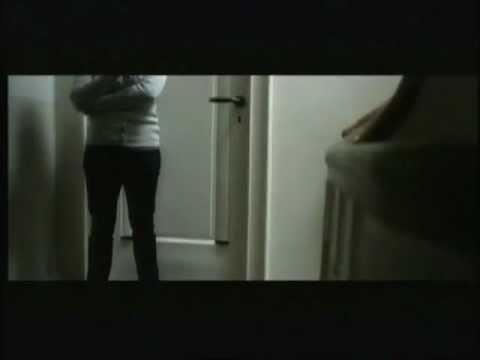 Kindermishandeling stopt nooit vanzelf (Campagne)