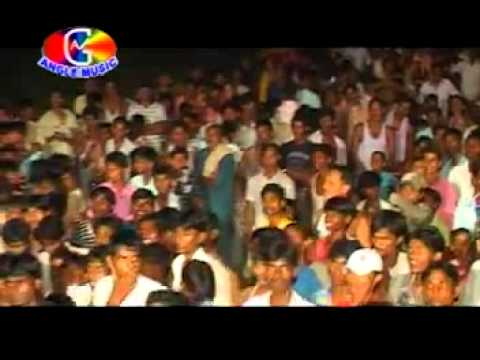 2012 New Bhojpuri Hot Songs.by=     Dipu Dwivedi Live Show Ke Liye Call Kare.9918533132...mp4 video