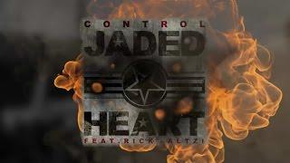 JADED HEART - Control