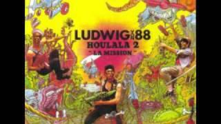 Watch Ludwig Von 88 Tuez Les Tous video