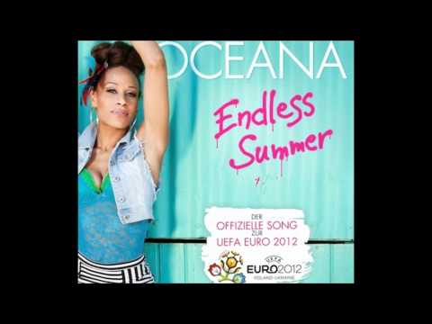 Oceana - Endless Summer (radio Edit) video