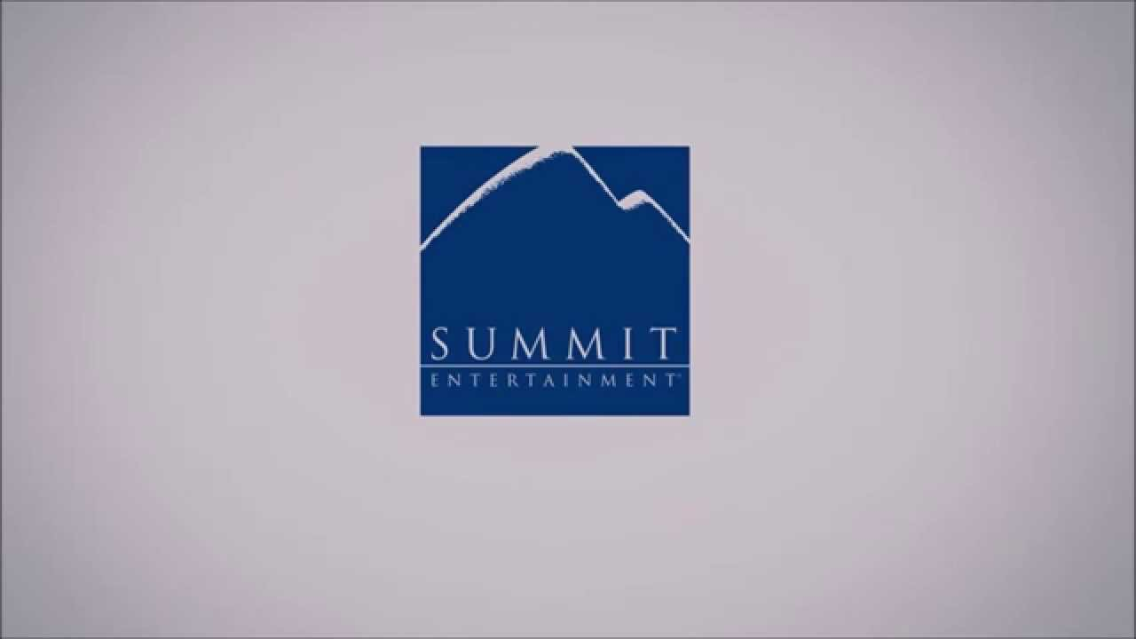 Summit Entertainment Logo (No Byline, 2012) [HD] - YouTube