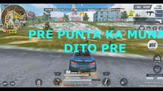 Rules of Survival Funny Moments (Pinoy -Tagalog Commentary) (PUBG CLONE BATTLE ROYALE)