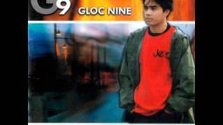 Watch Gloc-9 Hinahanap Ng Puso video