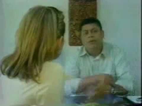 Presidente do Sindserv Londrina comenta indicativo de greve - Sindserv Londrina