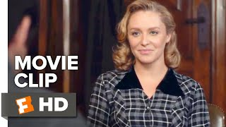The Wife Movie Clip - Secret Desires (2018) | Movieclips Indie