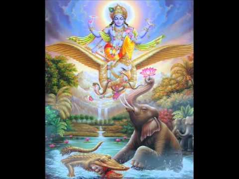 vishnu Brahmamokate Para Brahmam Okate   Annamacharya Devotional...