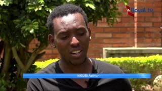 Waruziko comedy ishobora kukwinjiriza milioni 5 mu kwezi hano mu Rwanda