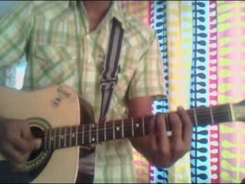Telugu Christian Worship song - Praise Medley