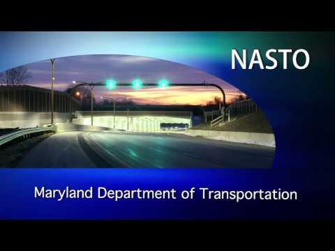 America's Transportation Awards 2012
