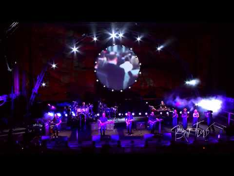 Brit Floyd - Live at Red Rocks