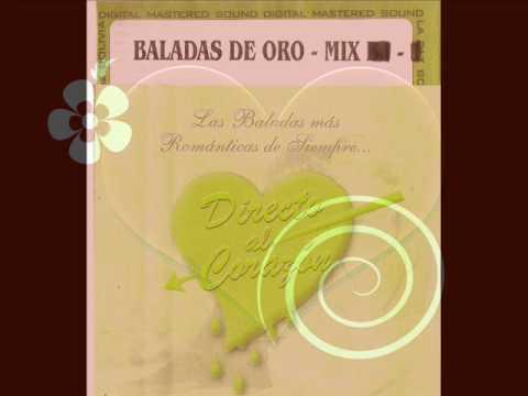 POEMAS MUSICALES: Marco Antonio Solis, Miguel Gallardo, Pasteles Verdes