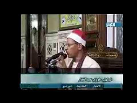 تواشيح دينية بحب آل البيت (ع).؟شيعة مصر..؟؟ thumbnail
