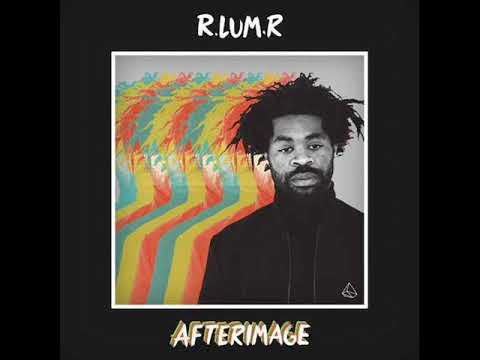 Download R.LUM.R - Suddenly  NEW RNB SONG AUGUST 2017  Mp4 baru
