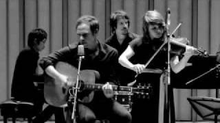 Watch Airborne Toxic Event Innocence video