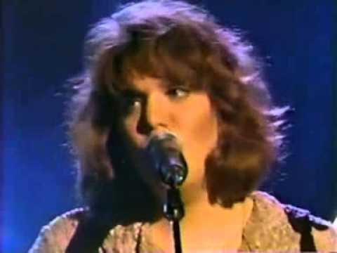 Alison Krauss and Union Station - Wish I Still Had You [Live]