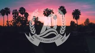 70 Years of Orange Coast College ⎪ Extended Cut