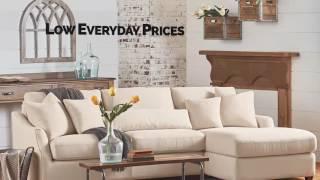 Magnolia Home Furniture 30