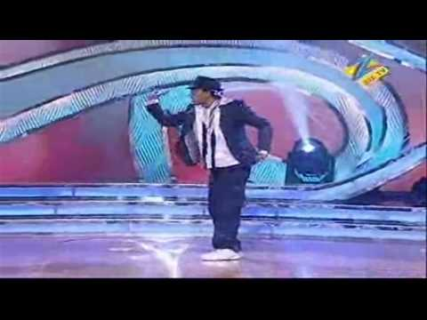 YouTube- Lux Dance India Dance Season 2 - Dharmesh Sir 26-02-2010.25&id=e2c7dbe3ea9a8ec2