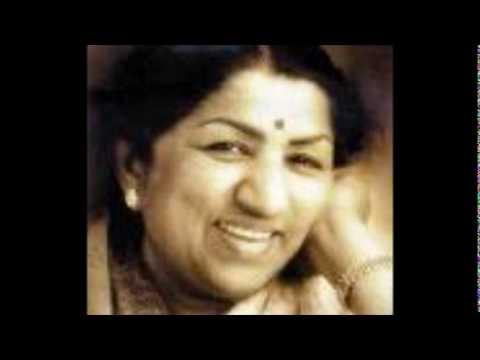 Pal Bhar Mein Kya Ho Gaya