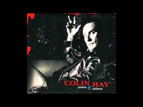 Colin Hay - Go Ask An Old Man