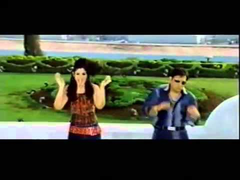 Best Songs Collections Of Govinda.flv video