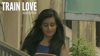 download lagu New Hindi Rap Song 2017  Train Love  gratis