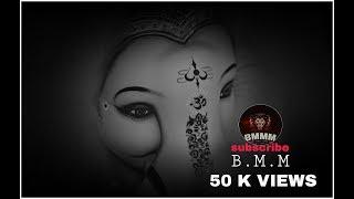 Ranjangavala Gavala Mahaganpati NandalaBMM Mix 201