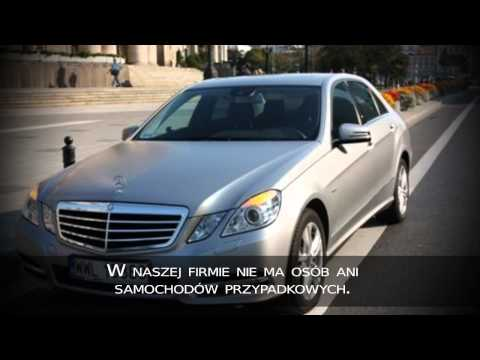 Mercedes E-klasa | Dyniewicz. Usługi Transportowe.