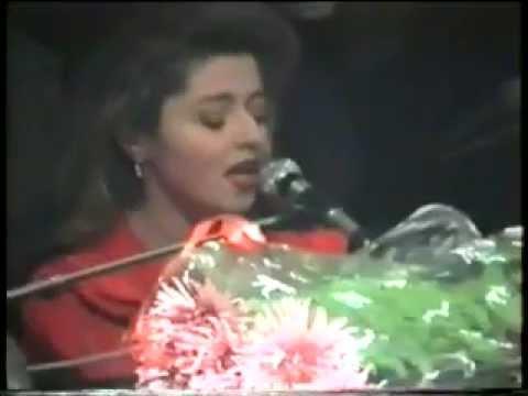 55-����� ������� ���������� Susanna Oganesyan (Hovhannisyan)