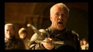 download lagu Joffrey Just Can't Wait To Be King gratis
