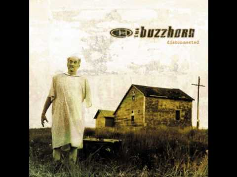 Buzzhorn - To Live Again