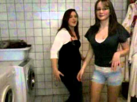 Inna- Deja Vu (crazy Clips) video