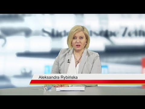 Politico: PiS Skorzysta Na śmierci Adamowicza