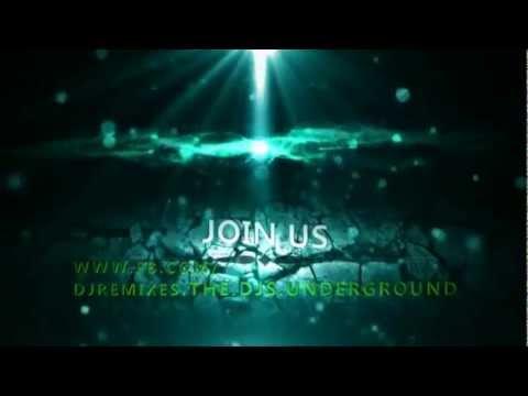 DJS Akhil Talreja Nishant Chinmoy - Tip Tip Barsa Pani (3 IN...