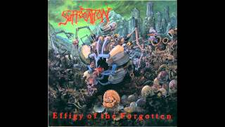 Watch Suffocation Effigy Of The Forgotten video