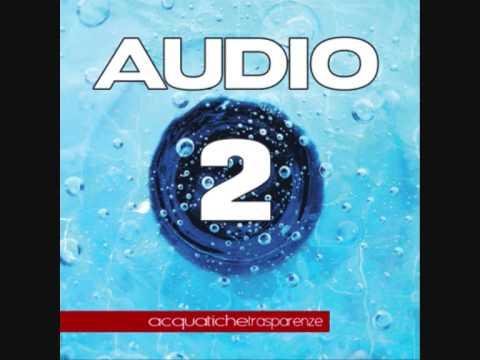 Audio 2 - Zucchero Amaro