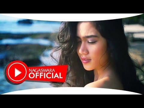 RizaVito - Gara Gara Cinta (Official Music Video NAGASWARA) #music