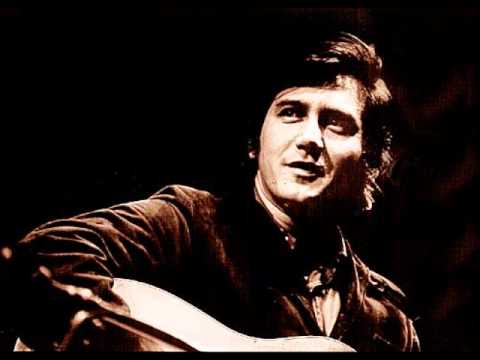 Phil Ochs - Love Is A Rainbow